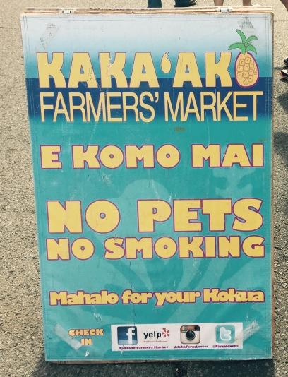 kakaako-market-sign
