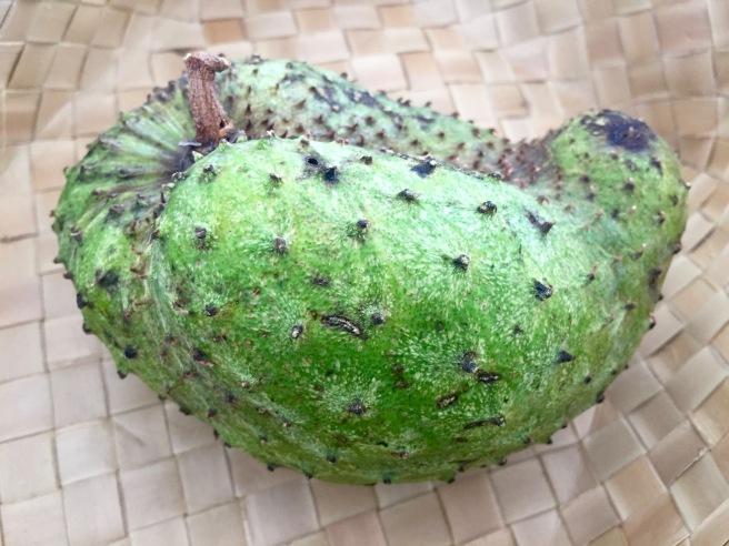 whole-fruit-1