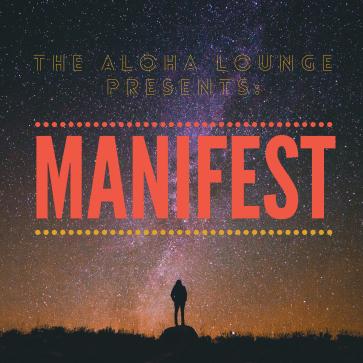 Manifest graphic