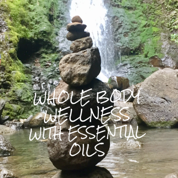 whole body wellness.png